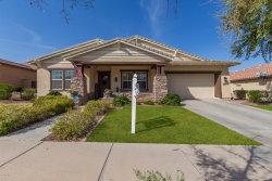 Photo of 3918 N Evergreen Street, Buckeye, AZ 85396 (MLS # 6072100)
