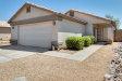 Photo of 24601 N 38th Drive, Glendale, AZ 85310 (MLS # 6072180)