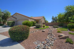 Photo of 12853 N 87th Drive, Peoria, AZ 85381 (MLS # 6072182)