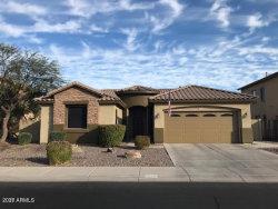 Photo of 2290 E Aloe Place, Chandler, AZ 85286 (MLS # 6072357)