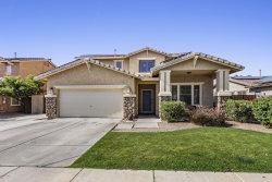 Photo of 1264 E Walnut Road, Gilbert, AZ 85298 (MLS # 6072429)