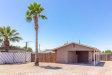 Photo of 342 N 110th Street, Apache Junction, AZ 85120 (MLS # 6072465)