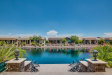 Photo of 20147 N Laguna Way, Maricopa, AZ 85138 (MLS # 6072591)