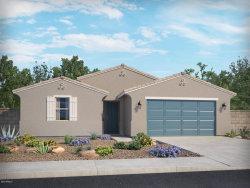 Photo of 8817 N 186th Avenue, Waddell, AZ 85355 (MLS # 6072614)