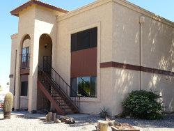 Photo of 455 N Tegner Street, Unit 2, Wickenburg, AZ 85390 (MLS # 6072665)