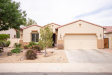Photo of 1652 E Lee Drive, Casa Grande, AZ 85122 (MLS # 6072711)