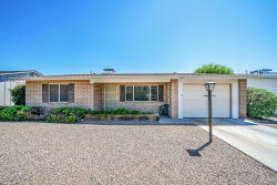 Photo of 11217 W Jersey Avenue, Youngtown, AZ 85363 (MLS # 6072841)