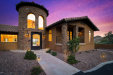Photo of 7525 N Clearwater Parkway, Paradise Valley, AZ 85253 (MLS # 6072847)
