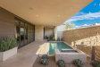 Photo of 5568 E Stella Lane, Paradise Valley, AZ 85253 (MLS # 6072854)