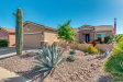Photo of 20980 N Sweet Dreams Drive, Maricopa, AZ 85138 (MLS # 6072955)
