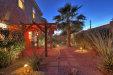 Photo of 10358 E Baltimore Circle, Apache Junction, AZ 85120 (MLS # 6073109)