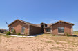 Photo of 11120 N Out Of The Way Place, Prescott Valley, AZ 86315 (MLS # 6073156)