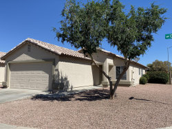 Photo of 12204 W Columbine Drive, El Mirage, AZ 85335 (MLS # 6073176)