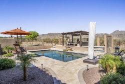 Photo of 21454 W Glen Street, Buckeye, AZ 85396 (MLS # 6073257)