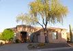 Photo of 14216 N Bursage Drive, Fountain Hills, AZ 85268 (MLS # 6073271)