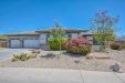 Photo of 18524 W Marshall Avenue, Litchfield Park, AZ 85340 (MLS # 6073273)