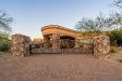 Photo of 15647 N Cerro Alto Drive, Fountain Hills, AZ 85268 (MLS # 6073277)