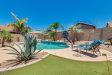 Photo of 18489 N Davis Drive, Maricopa, AZ 85138 (MLS # 6073338)