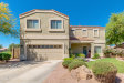 Photo of 39226 N Luke Circle, San Tan Valley, AZ 85140 (MLS # 6073354)