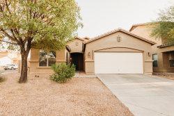 Photo of 4307 W T Ryan Lane, Laveen, AZ 85339 (MLS # 6073398)