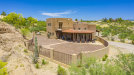 Photo of 55402 N Vulture Mine Road, Wickenburg, AZ 85390 (MLS # 6073422)