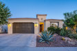 Photo of 1291 E Verde Boulevard, Queen Creek, AZ 85140 (MLS # 6073426)