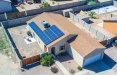 Photo of 12089 W Lobo Drive, Arizona City, AZ 85123 (MLS # 6073457)