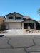 Photo of 12422 W Windsor Boulevard, Litchfield Park, AZ 85340 (MLS # 6073660)