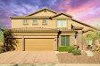 Photo of 3742 N Desert Oasis Circle, Mesa, AZ 85207 (MLS # 6073673)