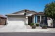 Photo of 15238 W Edgemont Avenue, Goodyear, AZ 85395 (MLS # 6073763)
