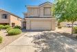 Photo of 12351 W Devonshire Avenue, Avondale, AZ 85392 (MLS # 6074054)