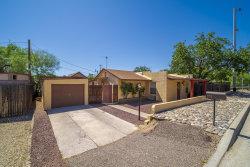 Photo of 389 W Navajo Street, Wickenburg, AZ 85390 (MLS # 6074135)