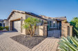 Photo of 36493 N Crucillo Drive, San Tan Valley, AZ 85140 (MLS # 6074146)