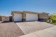 Photo of 21190 W Palm Lane, Buckeye, AZ 85396 (MLS # 6074173)