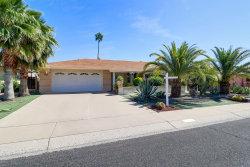 Photo of 9406 W Raintree Drive, Sun City, AZ 85351 (MLS # 6074199)