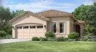 Photo of 16575 W Charlotte Drive, Surprise, AZ 85387 (MLS # 6074290)