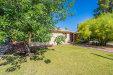 Photo of 1014 S Siesta Lane, Tempe, AZ 85281 (MLS # 6074306)