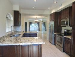 Photo of 8653 E Royal Palm Road, Unit 2033, Scottsdale, AZ 85258 (MLS # 6074319)
