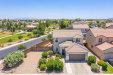 Photo of 17231 W Rimrock Street, Surprise, AZ 85388 (MLS # 6074340)