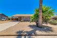 Photo of 1863 S Buena Vista Drive, Apache Junction, AZ 85120 (MLS # 6074346)