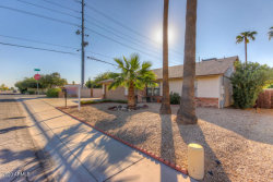 Photo of 5901 W Nancy Road, Glendale, AZ 85306 (MLS # 6074368)