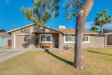 Photo of 5737 S Westfall Avenue, Tempe, AZ 85283 (MLS # 6074388)