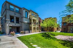 Photo of 2402 E 5th Street, Unit 1705, Tempe, AZ 85281 (MLS # 6074397)