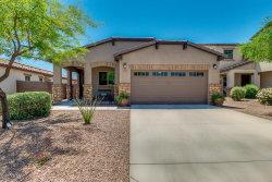 Photo of 17153 W Butler Avenue, Waddell, AZ 85355 (MLS # 6074399)