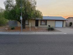Photo of 17202 N 34th Street, Phoenix, AZ 85032 (MLS # 6074456)