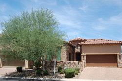Photo of 1658 N Channing --, Mesa, AZ 85207 (MLS # 6074472)