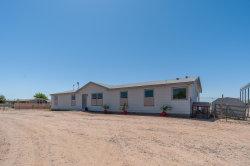 Photo of 20627 W Bradley Road, Wittmann, AZ 85361 (MLS # 6074555)