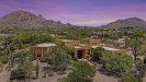 Photo of 9330 E Buckskin Trail, Scottsdale, AZ 85255 (MLS # 6074625)