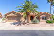 Photo of 22224 N Cheyenne Drive, Sun City West, AZ 85375 (MLS # 6074650)