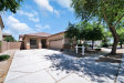 Photo of 3018 E Dublin Street, Gilbert, AZ 85295 (MLS # 6074739)